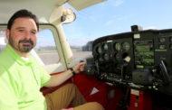 CCBC/BC3's Flight Degree Seeks To Help Pilot Shortage