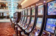 March is National Gambling Awareness Month