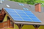 Interested In Solar Panels? Meeting Set For Thursday