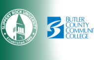 More Options For BC3-SRU Transfer Students