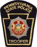 State Police Investigating Connoquenessing Theft