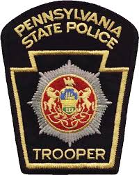 Police Investigate Theft Of Appliances From Brady Township Home