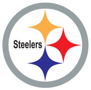 Steelers vs. Eagles tonight