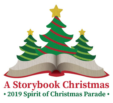 storybook-christmas-logo