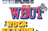 Butler Radio Network Receives Two PAB Awards