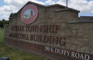 Butler Twp. Residents Have Recycled 8 Tons Of Electronics, Hazardous Waste